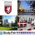 Holmes Colleges Australia 001.jpg