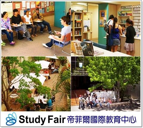 Milner International College of English_002.jpg