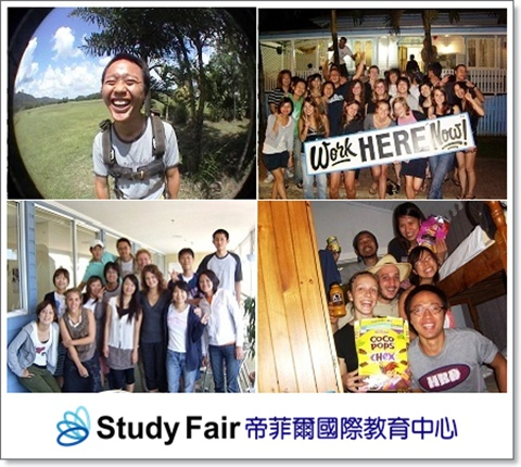 Hung Lai_sf.jpg