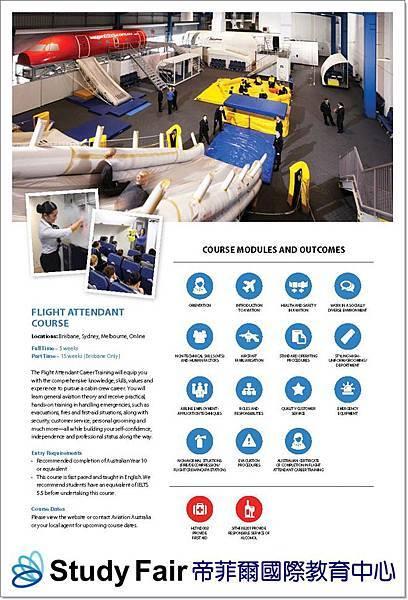 AA CabinCrew Dom 4pp Brochure Sept17_E_3_sf_660.jpg