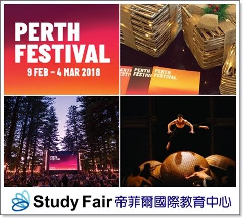 Perth Festival_sf_001.jpg