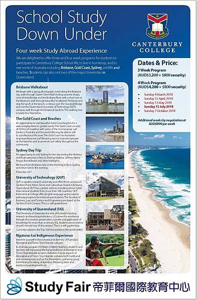 STUDY DOWN UNDER - A4  information_1_sf_660.jpg