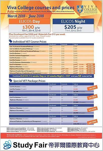 ELICOS VET prices_March-June2018_sf_660.jpg