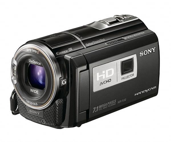 6.Handycam【PJ30】產品去背圖.jpg