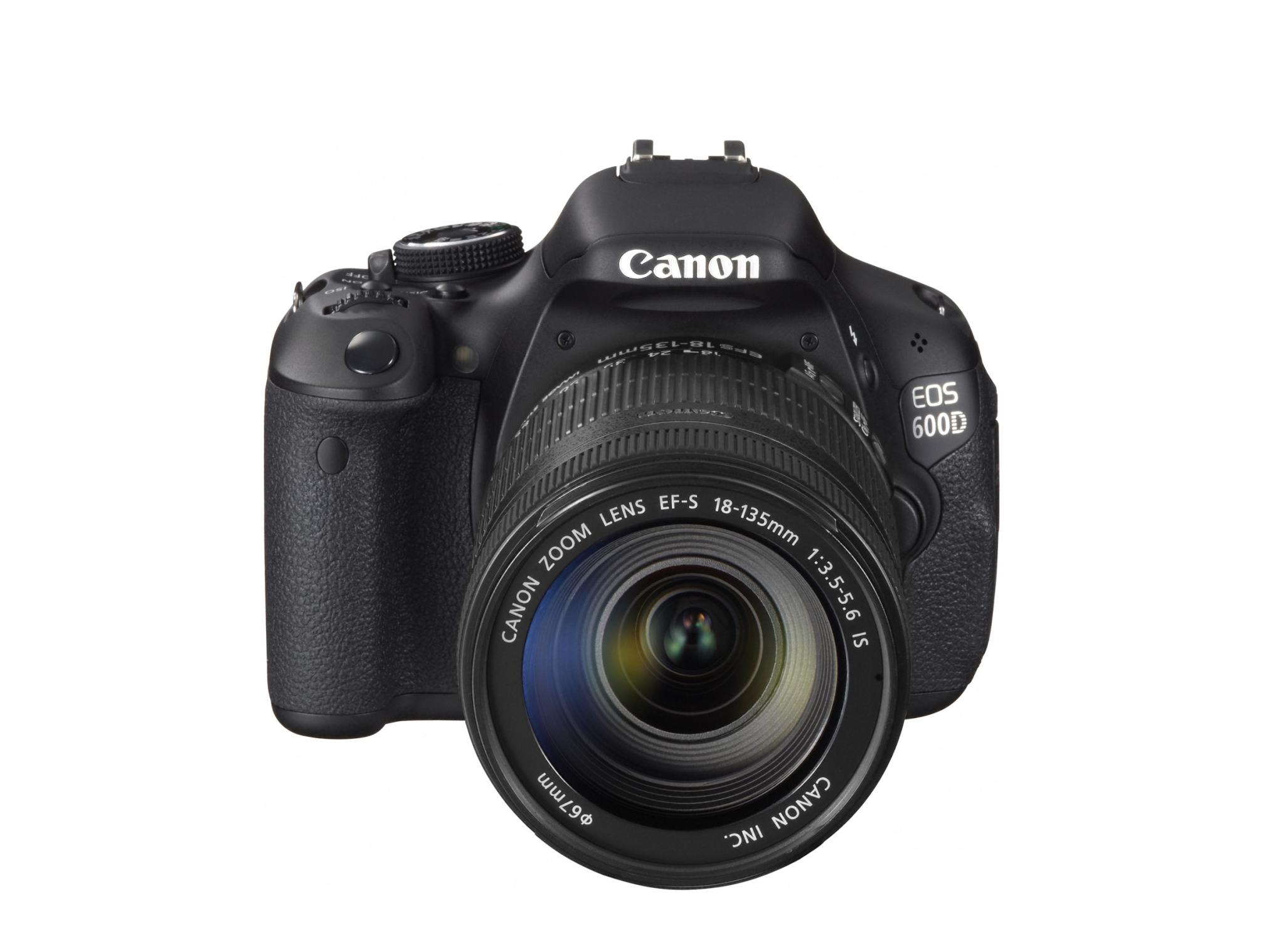 Canon EOS 600D (正面).jpg