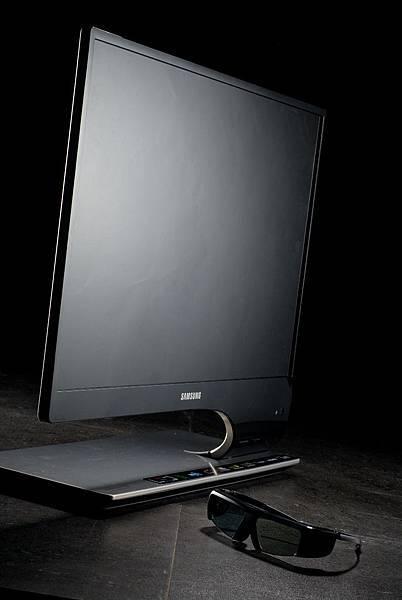 Samsung SyncMaster SA950情境 (1).jpg