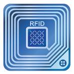 有腦的房子 RFID tagging