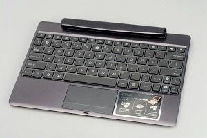 組合式鍵盤底座