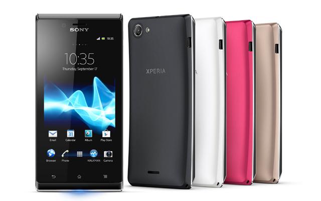 Sony-Xperia-J640