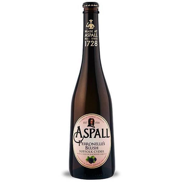 Aspall Perronelle