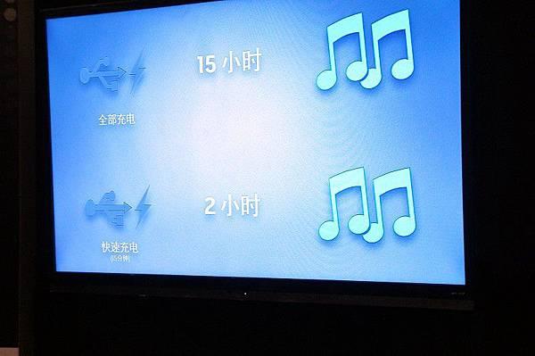 BOSE x 五月天 迸出音樂新滋味!
