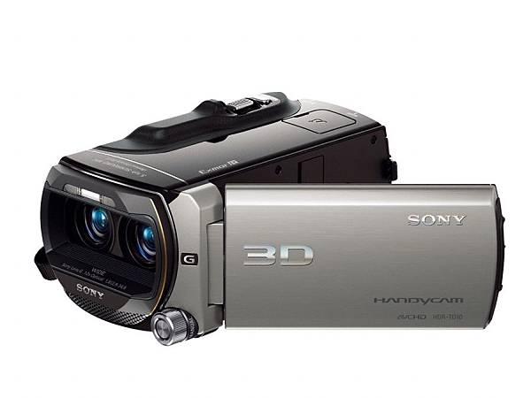 8.Handycam【TD10】產品去背圖.jpg