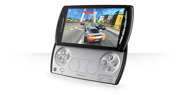 sony-ericsson-xperia-play-black.jpg