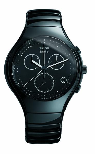 黑漾計時碼錶-鑲鑽R27814702.jpg