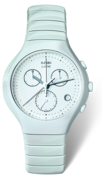 白漾計時碼錶-鑲鑽R27832702.jpg