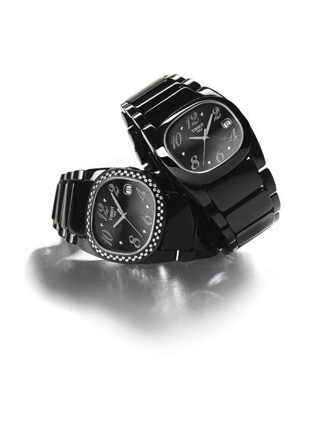 TISSOT T-Moments Black 柔情黑潮腕錶 _建議售價 NT$ 85,300.jpg