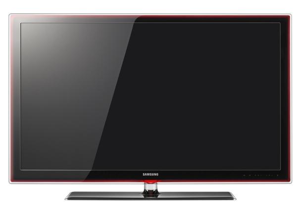 SAMSUNG LED HDTV.jpg
