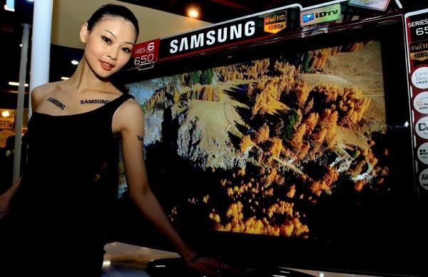 全球銷售第一  SAMSUNG A650 iDTV 強勢登台.jpg