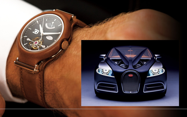 Parmigiani Bugatti Tourbillon.jpg