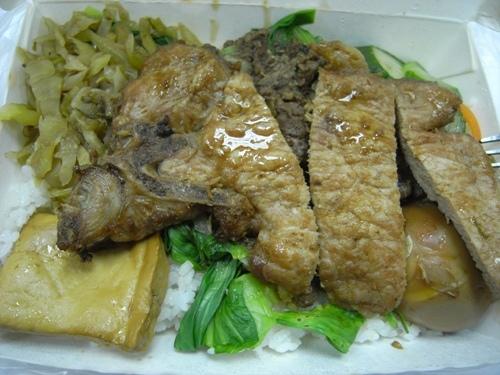 0807-food05.JPG