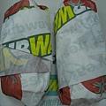 200807-food04.JPG