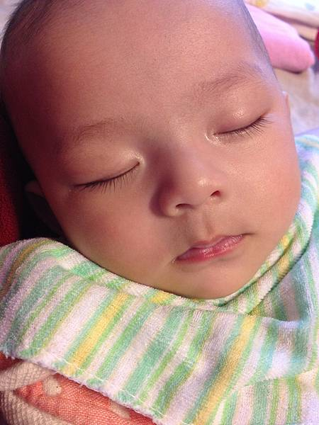 sweet dream~