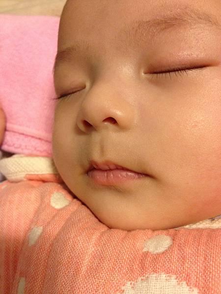 Sweet dream~~~