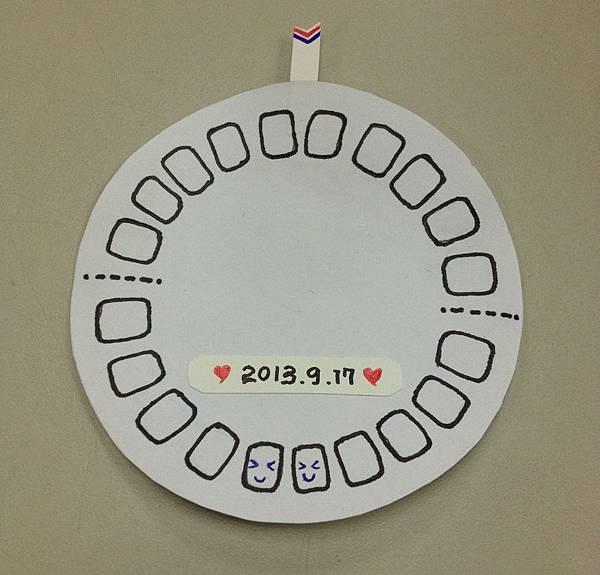乳牙盒-04