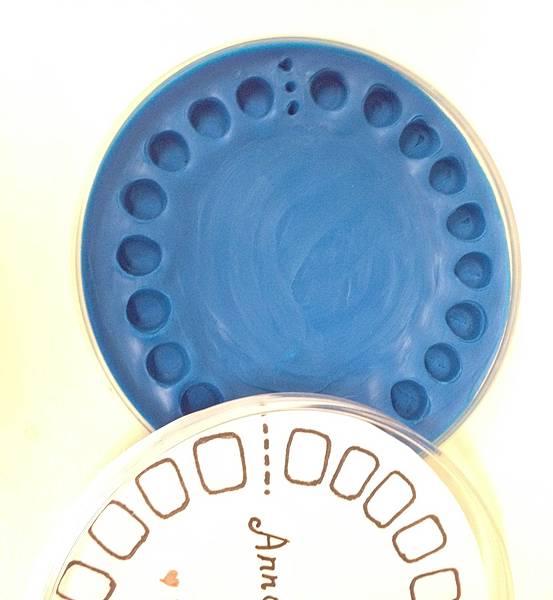 乳牙盒-08