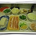 011025-food01.jpg