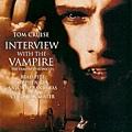 vampire-s.jpg