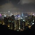 hongkong-02