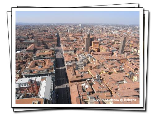 Bologna06