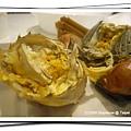 0910-crab-03.jpg
