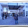 0910-frankfurt01.jpg
