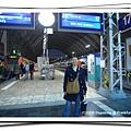 0910-frankfurt02.jpg