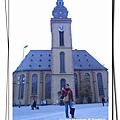 0910-frankfurt04-s.jpg