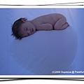 0911-birth.jpg