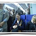 0911-frankfurt-mrt.jpg