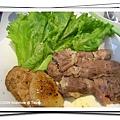 0911-food01.jpg