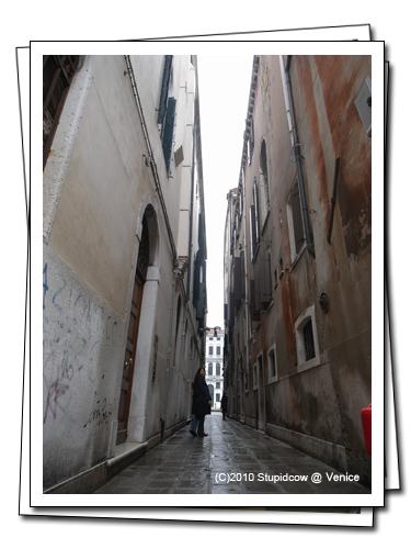 010322-bologna-05.jpg