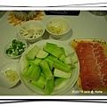 011018-food01.jpg