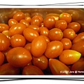 011106-food01.jpg