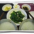 011023-food01.jpg