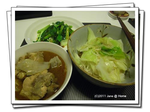 2011-chicken-07.jpg