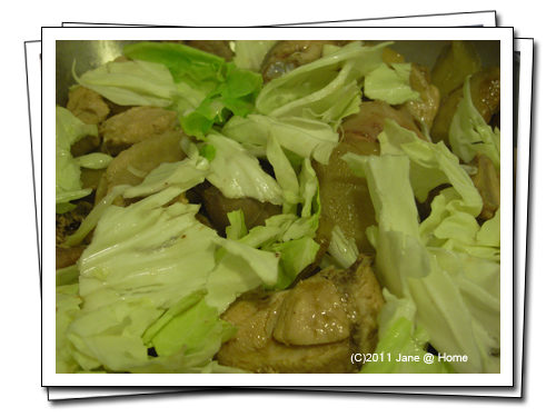 2011-chicken-04.jpg