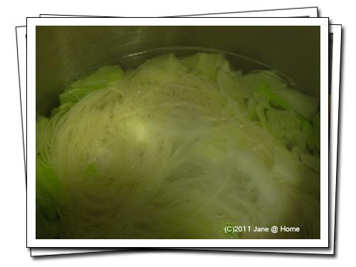 2011-chicken-06.jpg