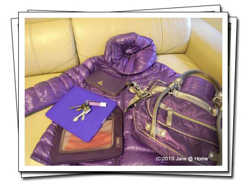 101111-purple.jpg