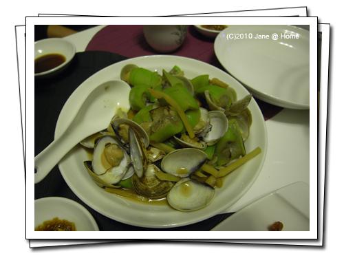 011023-food03.jpg