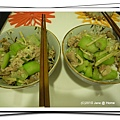 011018-food02.jpg